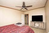516 Temple Rd - Photo 26