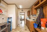 516 Temple Rd - Photo 27