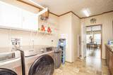516 Temple Rd - Photo 28
