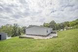 516 Temple Rd - Photo 31