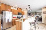 516 Temple Rd - Photo 9