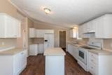 720 Armstrong Rd - Photo 10