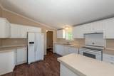 720 Armstrong Rd - Photo 11