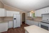 720 Armstrong Rd - Photo 12