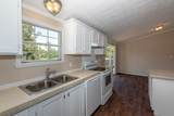 720 Armstrong Rd - Photo 13
