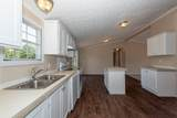 720 Armstrong Rd - Photo 14