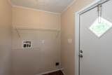 720 Armstrong Rd - Photo 15