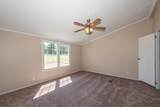 720 Armstrong Rd - Photo 16