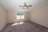 720 Armstrong Rd - Photo 17