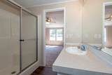 720 Armstrong Rd - Photo 18