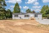 720 Armstrong Rd - Photo 2