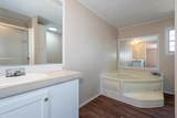 720 Armstrong Rd - Photo 20