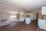 720 Armstrong Rd - Photo 21