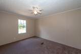 720 Armstrong Rd - Photo 22
