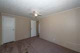 720 Armstrong Rd - Photo 23