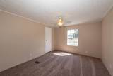 720 Armstrong Rd - Photo 24
