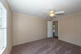 720 Armstrong Rd - Photo 25