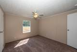 720 Armstrong Rd - Photo 26