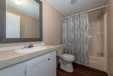 720 Armstrong Rd - Photo 27