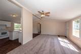 720 Armstrong Rd - Photo 3
