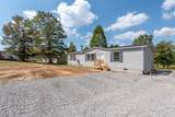 720 Armstrong Rd - Photo 30