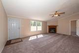 720 Armstrong Rd - Photo 4