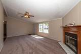 720 Armstrong Rd - Photo 5