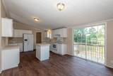 720 Armstrong Rd - Photo 8