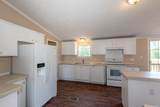720 Armstrong Rd - Photo 9
