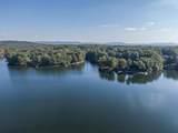 64 Lakeshore Cir 64 Circle - Photo 31