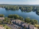 64 Lakeshore Cir 64 Circle - Photo 32