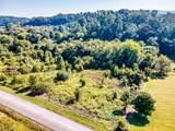0 English Fields Drive - Photo 1