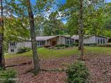 2409 Gallaher Ferry Rd - Photo 8