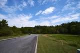 45 Meadow Lane - Photo 10