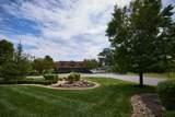 45 Meadow Lane - Photo 11