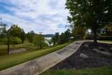 45 Meadow Lane - Photo 16