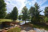 45 Meadow Lane - Photo 25