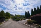 45 Meadow Lane - Photo 3