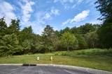 45 Meadow Lane - Photo 4