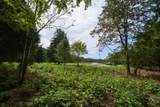 45 Meadow Lane - Photo 5
