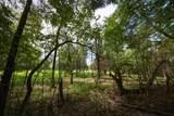 45 Meadow Lane - Photo 6