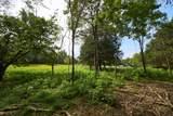 45 Meadow Lane - Photo 7