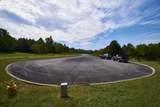 45 Meadow Lane - Photo 8