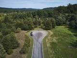 45 Meadow Lane - Photo 9