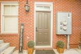 1031 Waterford Place - Photo 1