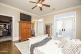 1031 Waterford Place - Photo 19