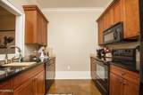 1035 Waterford Place - Photo 13