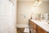 1035 Waterford Place - Photo 18