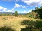 Wilderness Tr - Photo 1