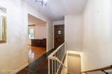 1011 W. Outer Drive - Photo 3
